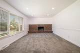 8002 Hinsdale Place - Photo 5