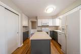 8002 Hinsdale Place - Photo 8