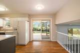 8002 Hinsdale Place - Photo 9
