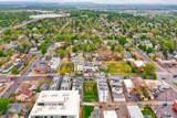 4944 Lowell Boulevard - Photo 9