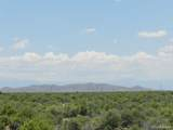 County Road 8 S - Photo 10