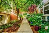 40 Garfield Street - Photo 1