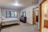 2426 Boise Avenue - Photo 11