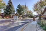 2426 Boise Avenue - Photo 22
