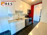 3100 Cherry Creek South Drive - Photo 3
