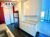 3100 Cherry Creek South Drive - Photo 4
