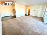 3100 Cherry Creek South Drive - Photo 5
