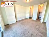 3100 Cherry Creek South Drive - Photo 6