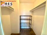 3100 Cherry Creek South Drive - Photo 8