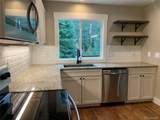 92 Starlit Lane - Photo 8