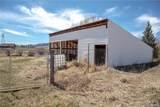 100 Mesa Drive - Photo 32