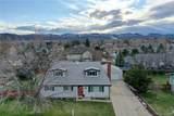 8067 Dover Street - Photo 1