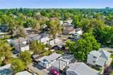 2445 Depew Street - Photo 24