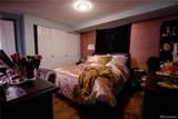 3047 47th Avenue - Photo 18