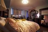 3047 47th Avenue - Photo 19