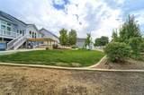 9355 Cottonwood Circle - Photo 33