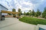9355 Cottonwood Circle - Photo 34