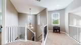 2742 Dallas Street - Photo 25