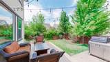 2742 Dallas Street - Photo 28