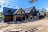 31451 Upper Bear Creek Road - Photo 2
