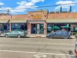 1055 Corona Street - Photo 29