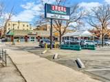 1055 Corona Street - Photo 30
