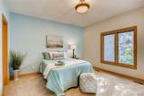 17521 54th Place - Photo 27