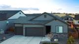 7392 Greenwater Circle - Photo 4