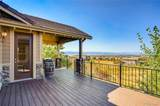 10769 Sundial Rim Road - Photo 40
