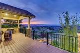 10769 Sundial Rim Road - Photo 8
