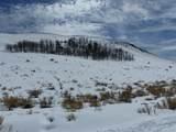 TBD L301 Commanche Trail - Photo 10
