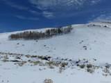 TBD L301 Commanche Trail - Photo 11