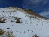 TBD L301 Commanche Trail - Photo 12