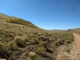 TBD L301 Commanche Trail - Photo 3