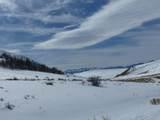 TBD L301 Commanche Trail - Photo 4