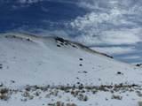 TBD L301 Commanche Trail - Photo 5