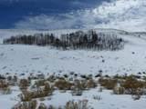 TBD L301 Commanche Trail - Photo 6