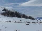 TBD L301 Commanche Trail - Photo 7