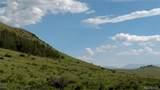 TBD L301 Commanche Trail - Photo 8