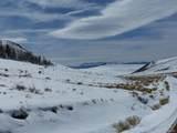 TBD L301 Commanche Trail - Photo 9