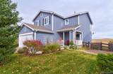 7328 Marmot Ridge Place - Photo 1