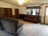 9081 Madeleine Street - Photo 12