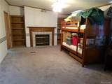 9081 Madeleine Street - Photo 9
