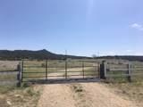 281 Co Road 595 - Photo 2