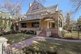 670 Marion Street - Photo 34
