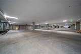 6618 Lowry Boulevard - Photo 3