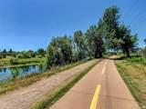 2707 Greens Drive - Photo 37