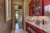 9944 Whitetail Lane - Photo 13