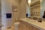 9944 Whitetail Lane - Photo 23