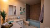 2800 Chaparral Drive - Photo 17